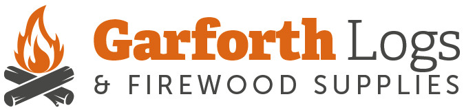 Garforth Logs and Firewood Supplies